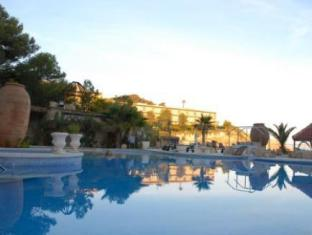 /hotel-eden-roc/hotel/costa-brava-y-maresme-es.html?asq=jGXBHFvRg5Z51Emf%2fbXG4w%3d%3d