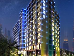/xiamen-discovery-hotel/hotel/xiamen-cn.html?asq=jGXBHFvRg5Z51Emf%2fbXG4w%3d%3d