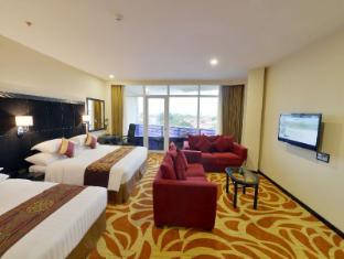 /taw-win-garden-hotel/hotel/yangon-mm.html?asq=m%2fbyhfkMbKpCH%2fFCE136qZ4f4ehDqxm6SvkIGcnZY7oIrWKRI8w84ilnQgR8GnXI
