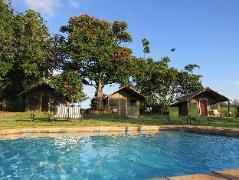 Crocodile Bridge Safari Lodge | Cheap Hotels in Kruger National Park South Africa
