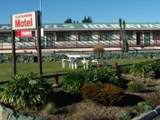 /tuatapere-motels-backpackers-and-holiday-park/hotel/southland-nz.html?asq=jGXBHFvRg5Z51Emf%2fbXG4w%3d%3d