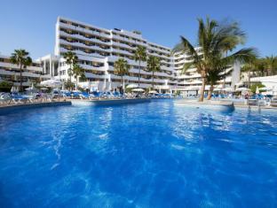 /iberostar-las-dalias-resort-all-inclusive/hotel/tenerife-es.html?asq=5VS4rPxIcpCoBEKGzfKvtBRhyPmehrph%2bgkt1T159fjNrXDlbKdjXCz25qsfVmYT