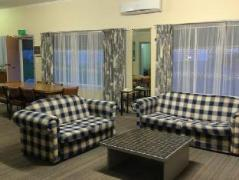 Avalon Motel | Australia Hotels Mount Gambier