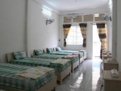 Vuong Hoa Guest House | Cheap Hotels in Vietnam
