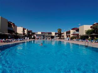 /hotel-club-palia-don-pedro/hotel/tenerife-es.html?asq=5VS4rPxIcpCoBEKGzfKvtBRhyPmehrph%2bgkt1T159fjNrXDlbKdjXCz25qsfVmYT