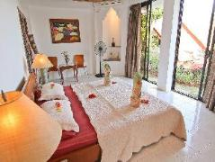 Villa Aloy | Philippines Budget Hotels