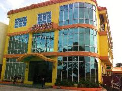 Philippines Hotels | Riverview Royale Hotel