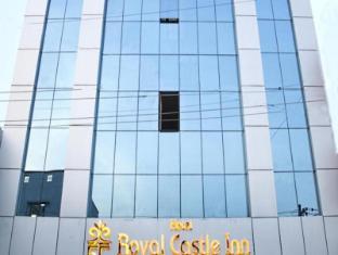 /hotel-royal-castle-inn/hotel/coimbatore-in.html?asq=jGXBHFvRg5Z51Emf%2fbXG4w%3d%3d