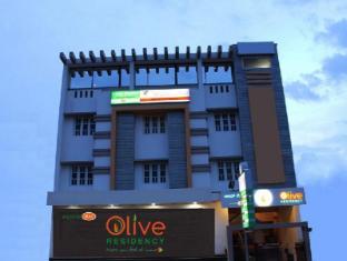 /hotel-olive-residency/hotel/mysore-in.html?asq=jGXBHFvRg5Z51Emf%2fbXG4w%3d%3d