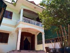 Same Same But Different Guesthouse and Bar   Cambodia Hotels