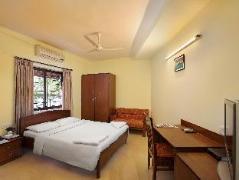 City Living Apartments India