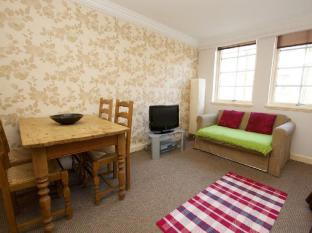 Edinburgh Short Stay Apartments