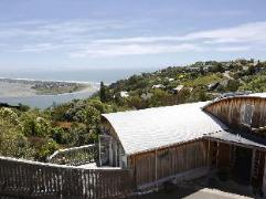 Homestay Revelation Drive | New Zealand Hotels Deals