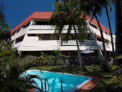 Sirenia Palms Apartment