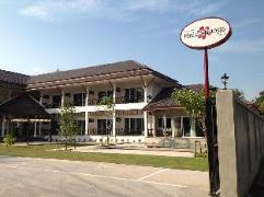 Malee Bunga Resort | Thailand Cheap Hotels