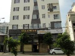 Valencia Hotel Danang | Da Nang Budget Hotels