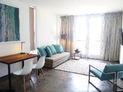 Zinc Urban Nest Apartment   Cambodia Hotels