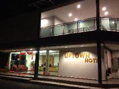 Langkawi Uptown Hotel Malaysia