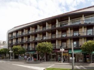 /pt-br/delfin-hotel/hotel/tossa-de-mar-es.html?asq=jGXBHFvRg5Z51Emf%2fbXG4w%3d%3d