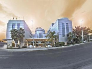 /hotel-mas-camarena/hotel/valencia-es.html?asq=jGXBHFvRg5Z51Emf%2fbXG4w%3d%3d