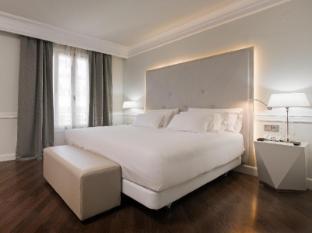 /nh-collection-gran-hotel-de-zaragoza/hotel/zaragoza-es.html?asq=jGXBHFvRg5Z51Emf%2fbXG4w%3d%3d