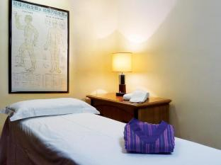 Metropark Hotel Макао - Удобства
