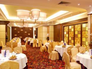 그랜드뷰 호텔 마카오 - 식당