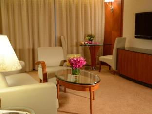 Grandview Hotel Macau - Quarto Suite