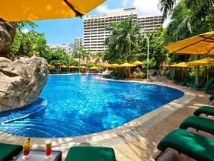 그랜드 라파 마카우 호텔