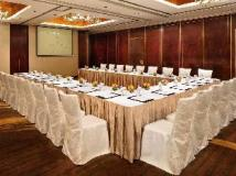 Grand Lapa Macau Hotel: meeting room