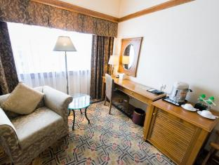 Sintra Hotel Macau - Deluxe