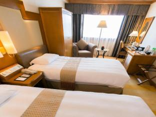 Sintra Hotel Macau - Executive Deluxe