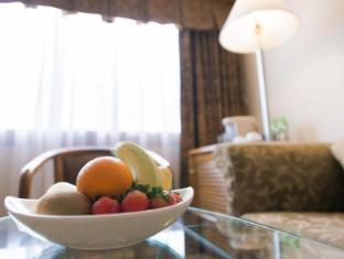 Sintra Hotel Macau - Family Room