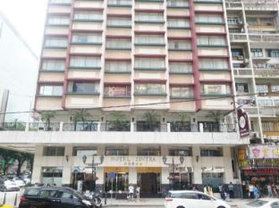 Sintra Hotel Makau