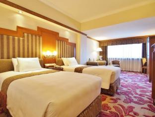Sintra Hotel Macau - Guest Room