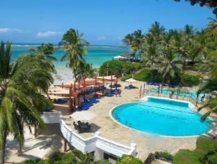 /voyager-beach-resort/hotel/mombasa-ke.html?asq=GzqUV4wLlkPaKVYTY1gfioBsBV8HF1ua40ZAYPUqHSahVDg1xN4Pdq5am4v%2fkwxg