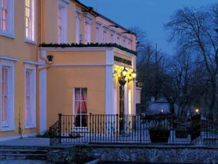 /bunratty-castle-hotel/hotel/clare-ie.html?asq=jGXBHFvRg5Z51Emf%2fbXG4w%3d%3d