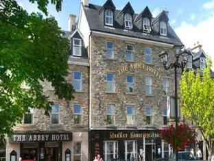 /vi-vn/abbey-hotel-donegal/hotel/donegal-ie.html?asq=jGXBHFvRg5Z51Emf%2fbXG4w%3d%3d