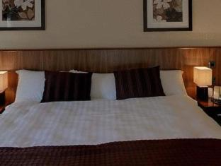 /da-dk/central-hotel/hotel/dublin-ie.html?asq=jGXBHFvRg5Z51Emf%2fbXG4w%3d%3d