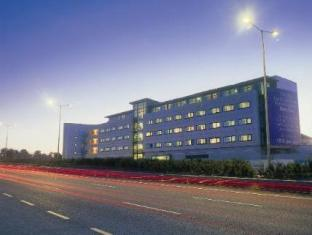/nb-no/green-isle-conference-leisure-hotel/hotel/dublin-ie.html?asq=jGXBHFvRg5Z51Emf%2fbXG4w%3d%3d