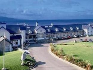 /zh-hk/connemara-coast-hotel/hotel/galway-ie.html?asq=5VS4rPxIcpCoBEKGzfKvtE3U12NCtIguGg1udxEzJ7mpjoFtD%2fpKk6eVotSOzE4iHosuG2cXdAA5lcsWm8Wgy5wRwxc6mmrXcYNM8lsQlbU%3d