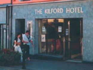 /it-it/kilford-arms/hotel/kilkenny-ie.html?asq=vrkGgIUsL%2bbahMd1T3QaFc8vtOD6pz9C2Mlrix6aGww%3d