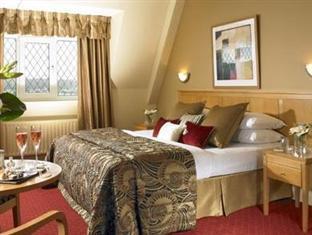 /gleneagle-hotel/hotel/killarney-ie.html?asq=jGXBHFvRg5Z51Emf%2fbXG4w%3d%3d