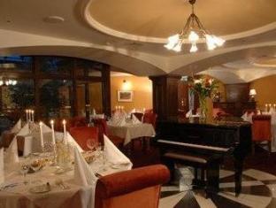 /vi-vn/mount-errigal-hotel-conference-leisure-centre/hotel/letterkenny-ie.html?asq=jGXBHFvRg5Z51Emf%2fbXG4w%3d%3d