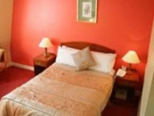 /vi-vn/dillon-s-hotel/hotel/letterkenny-ie.html?asq=jGXBHFvRg5Z51Emf%2fbXG4w%3d%3d