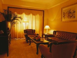 Jing Du Yuan Hotel Beijing - Guest Room