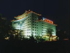 Jing Du Yuan Hotel China
