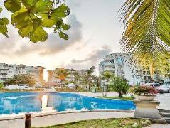 Hui Kai Sea View Holiday Hotel | Hotel in Sanya
