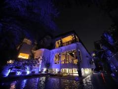 Arthur&Paul – Men Only Hotel   Cambodia Hotels