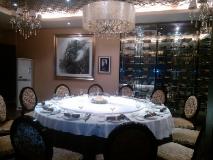China Hotel | Changsha Milkyway Hotel